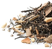 Indian Black Tea - Spiced Chai
