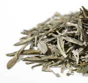 Chinese Longjing (Dragon Well) Green Tea