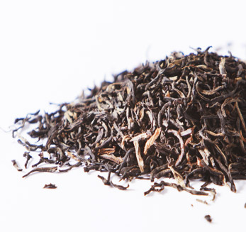 Kensington Tea Co. Indian Black Tea - Assam TGFOP1 2nd Flush